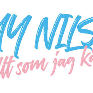Tommy-Logo-01